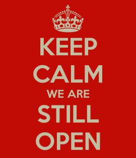 keep-calm-we-are-still-open-1